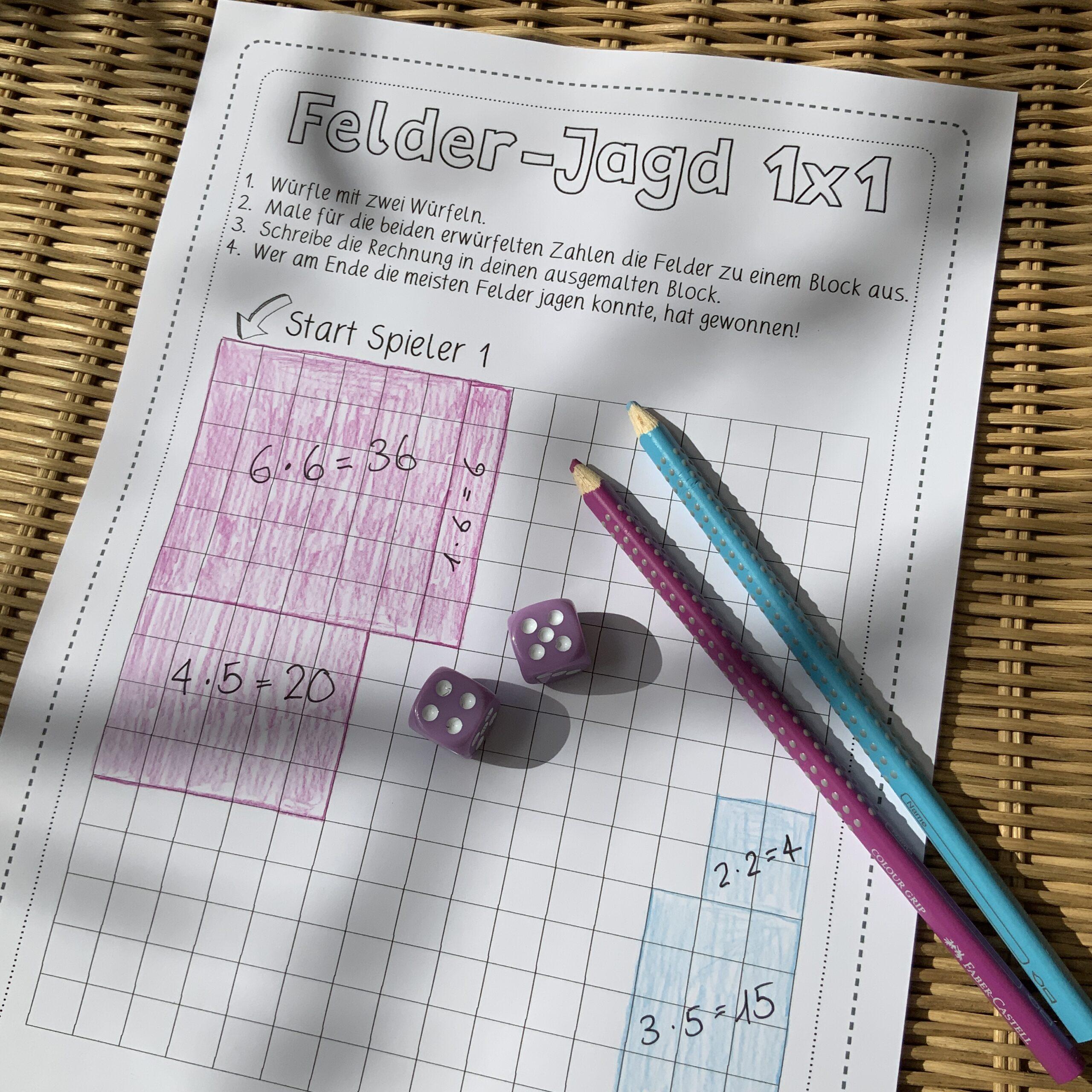 Tongue twisters kostenlos - Englisch in der Grundschule –  Unterrichtsmaterial im Fach Englisch